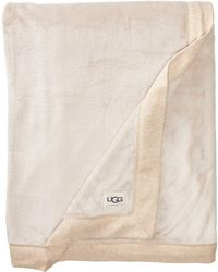 UGG - Duffield Throw (stout) Sheets Bedding - Lyst