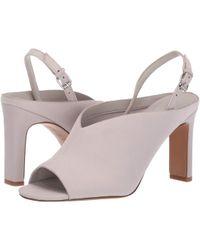 1.STATE Pettle (granite) Women's Shoes - Multicolor