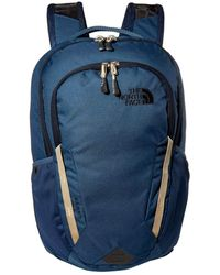 The North Face Vault Backpack - Blue
