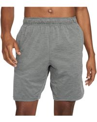 Nike - Dry Shorts Hyperdry Light Yoga Shorts - Lyst