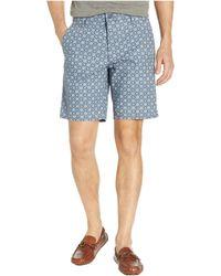 Dockers - 9 Original Khaki Shorts - Lyst