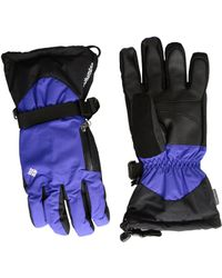 Columbia - Bugabootm Interchange Glove - Lyst