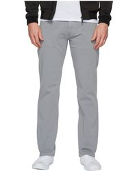 Dockers - Straight Fit Chino Smart 360 Flex Pant D2 (deep Lichen Green) Men's Jeans - Lyst