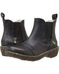 El Naturalista - Yggdrasil N158 (rioja 1) Women's Shoes - Lyst
