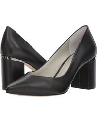 1.STATE - Saffire (nighshade Nappa) Women's Shoes - Lyst