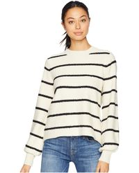 Volcom - Foiled Again Sweater - Lyst