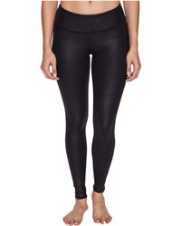 Alo Yoga - Airbrushed Leggings - Lyst