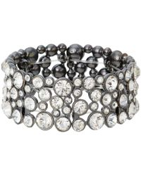 Guess - Bracelet 179632-21 - Lyst