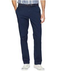 Vineyard Vines - Breaker Pants (khaki) Men's Casual Pants - Lyst