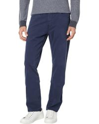 AG Jeans - Everett In Blue Express - Lyst