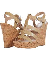 Charles David - Arbor Shoes - Lyst