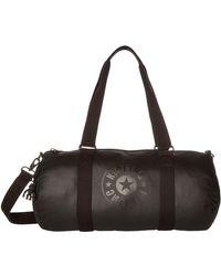 Kipling New Classics Onalo Duffel Bag - Black