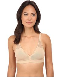 Wacoal - Body By Soft Cup - Lyst