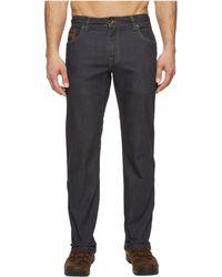 Prana - Wheeler Jeans (denim) Men's Jeans - Lyst