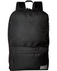 Hex Exile Backpack - Black