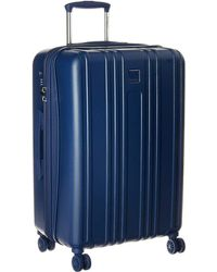Hedgren Gate Medium 24 Expandable Spinner - Blue