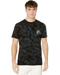 O'neill Sportswear Psyched T-shirt - Black