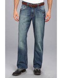 Cinch - Carter (indigo) Men's Jeans - Lyst