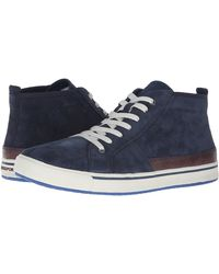 Rockport Path To Greatness Chukka - Multicolor