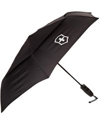 Victorinox - Automatic Umbrella - Lyst