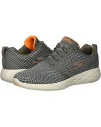 Skechers - Go Run 600 55082 - Lyst