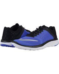 Nike Fs Lite Run 3 Premium - Multicolor
