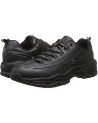 Lyst - Nike Fs Lite Run 4 Chlorine Blue industrial Blue Running Shoe ... 4ca37d15d