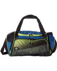 Ogio Endurance 2x Bag - Green