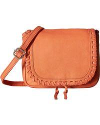 Cowboysbelt - Bag Tadley - Lyst