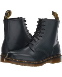 Dr. Martens - 1460 Smooth - Lyst