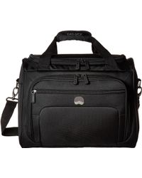 Delsey - Helium Sky 2.0 Personal Tote - Lyst