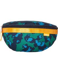 Chaco Radlands Mini Hip Pack - Blue