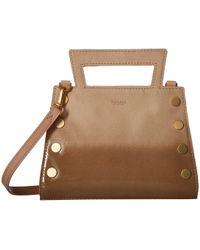 Hammitt - Jimmy Small (gloss) Handbags - Lyst 7286dbf20a155