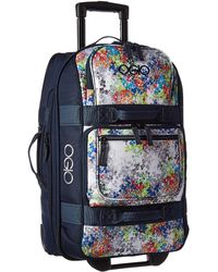 Ogio Layover - Multicolor
