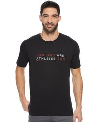 Travis Mathew - Ted T-shirt - Lyst