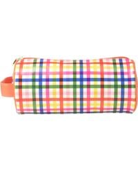Ban.do Get It Together Cylinder Pouch - Multicolor