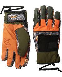Celtek - Blunt Gloves - Lyst