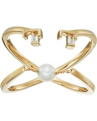 Ruifier - Shay Ring - Lyst