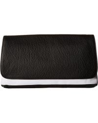 RVCA - Broods Clutch - Lyst