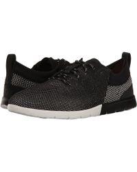 UGG - Feli Hyperweave (white Wall) Men's Shoes - Lyst