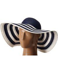 Vera Bradley - Sun Hat - Lyst