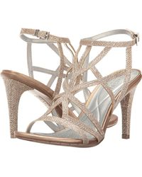 Kenneth Cole Reaction Smash-ing - Multicolor