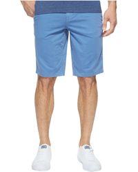 BOSS Orange - Schino-slim-shorts-d 10195867 01 - Lyst