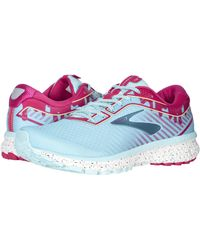 Brooks - Zappos 20th X Ghost 12 - Lyst