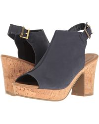 Kenneth Cole Reaction Tole-tally - Blue