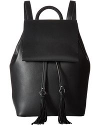 French Connection - Alana Backpack - Lyst