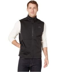 f04cd1379 Apex Canyonwall Vest
