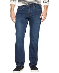 Tommy Bahama Antigua Cove Authentic Jeans - Blue
