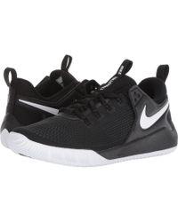 Nike - Zoom Hyperace 2 - Lyst