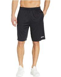 adidas Designed 2 Move Climacool Training Shorts - Black